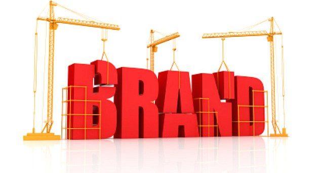 building a stellar brand