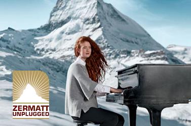 Programm Zermatt Unplugged 2017