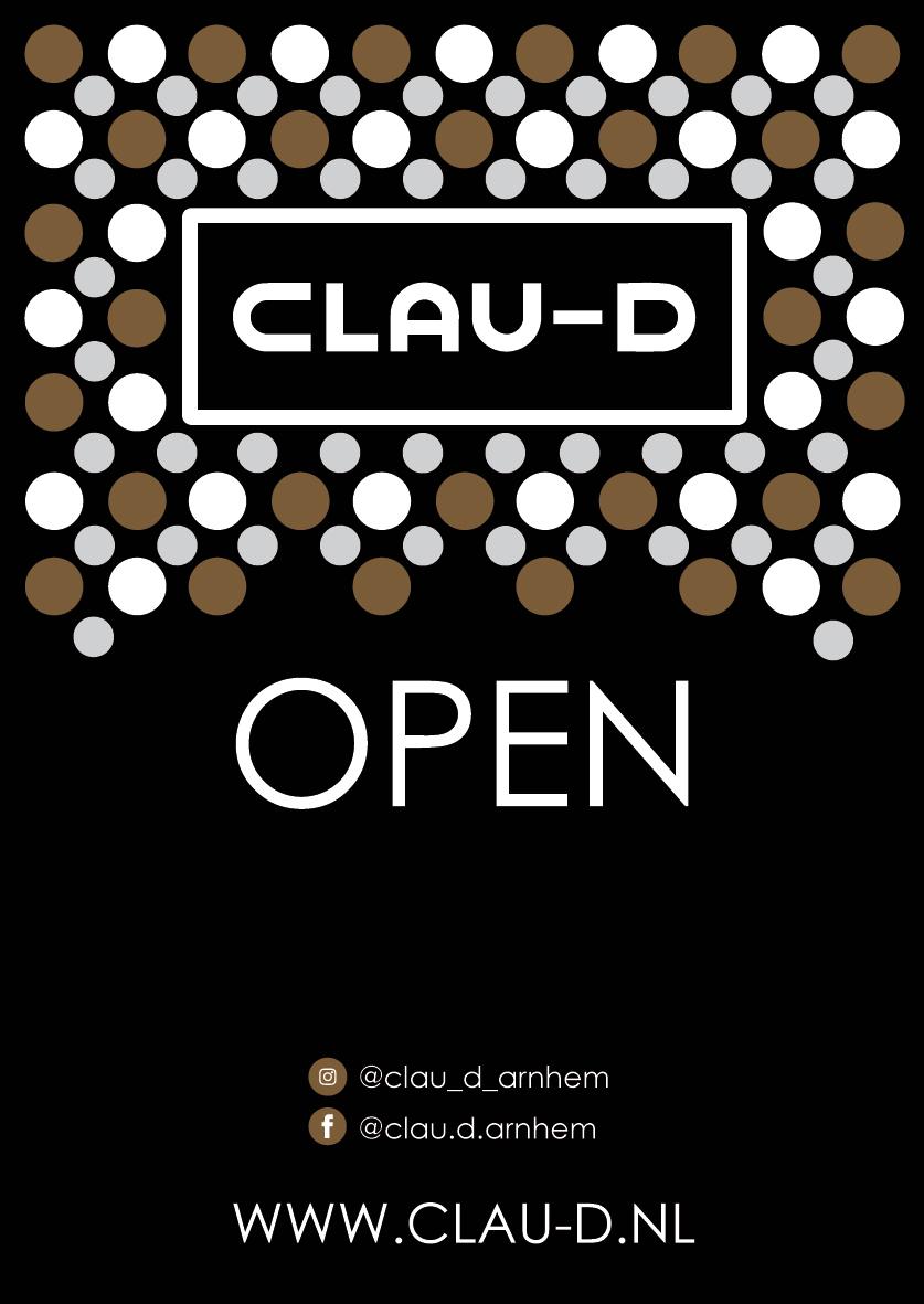 Clau-D