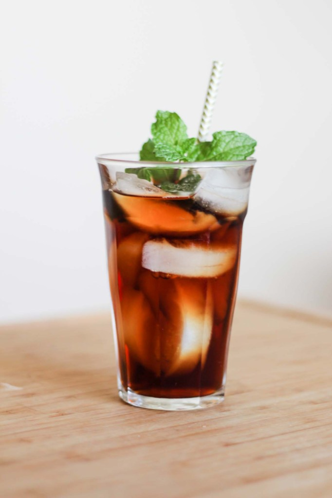 grandmas_ice_tea_recipe_2
