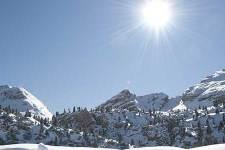 haus_ragen_wandern_winter_header