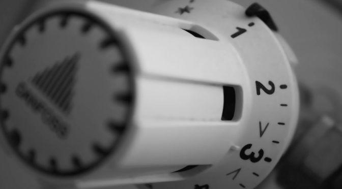 Gerätemieter darf Herausgabe der Zugangscodes für Heizkostenverteiler verlangen