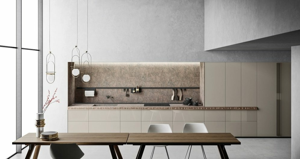 kitchen trends 2021 this is how a
