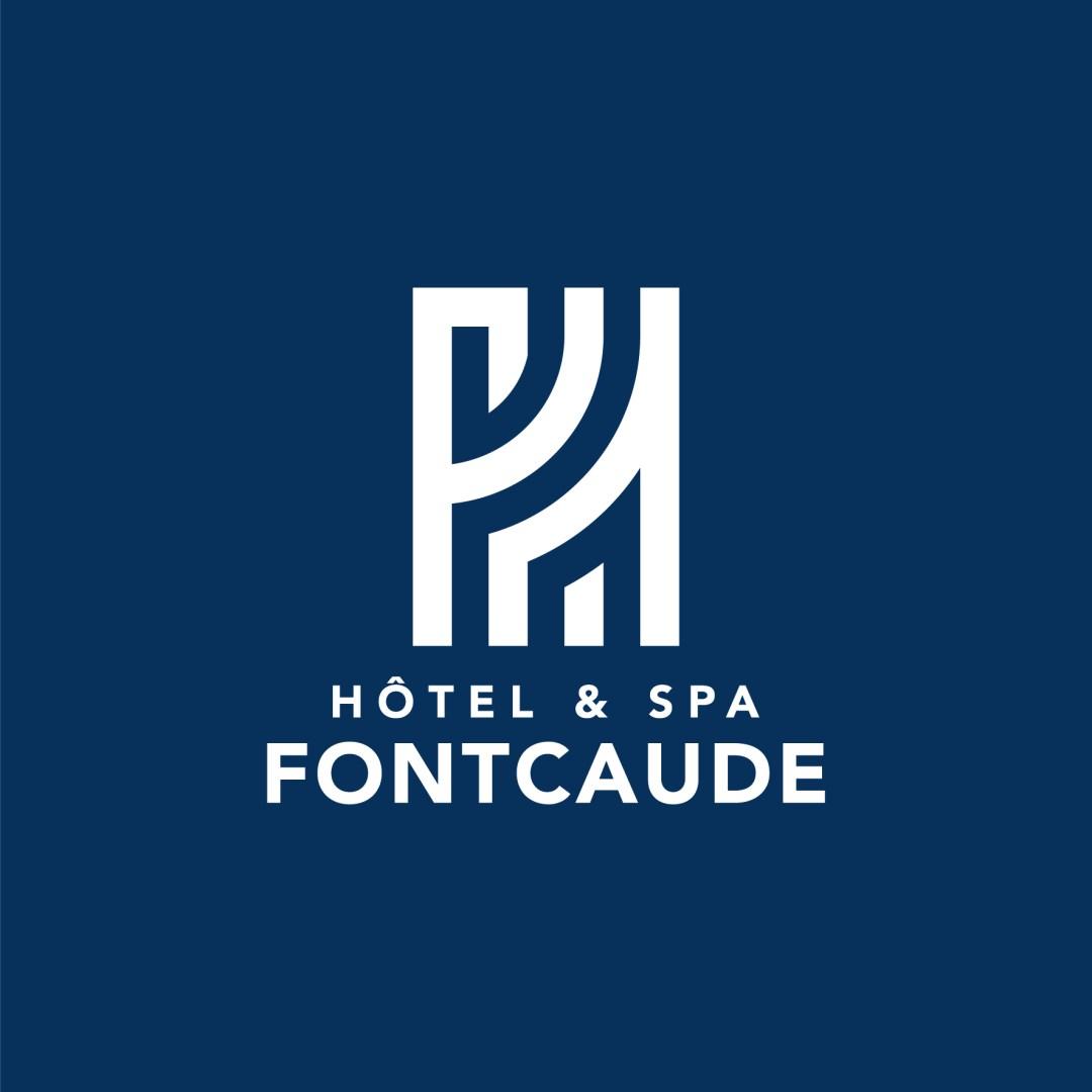 Hotel Fontcaude