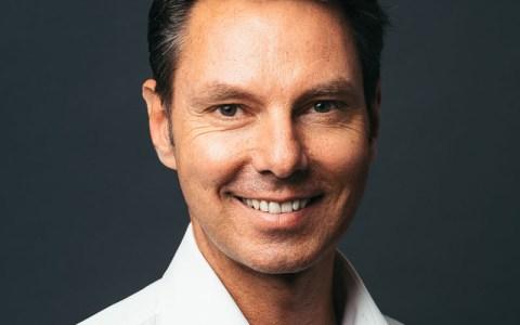 Dr. med. Roland Remling