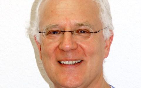 Dr. med. Michael Stender (Anästhesie)