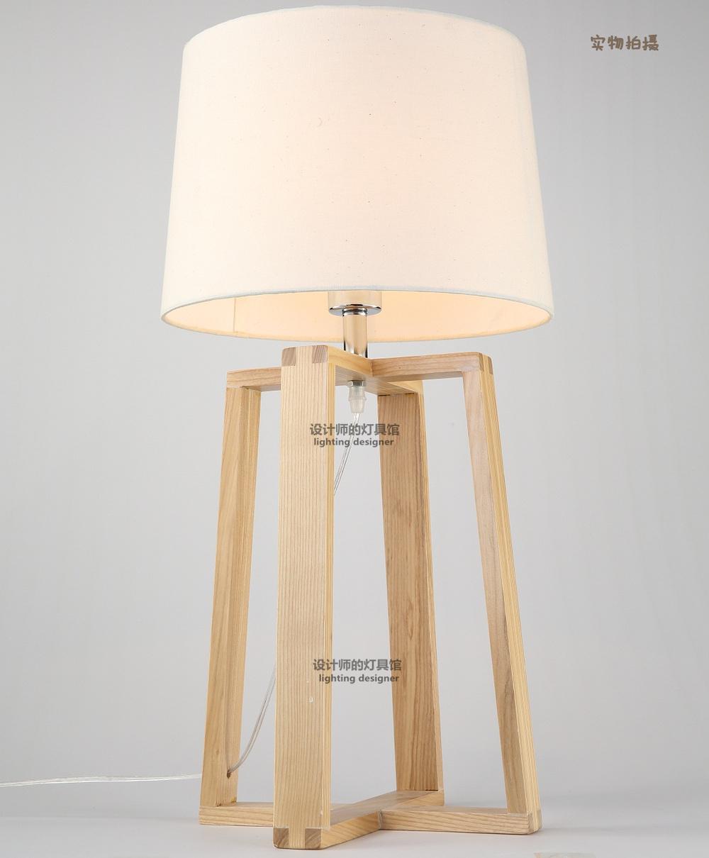 Lampe De Chevet Bois Ikea Idée De Luminaire Et Lampe Maison