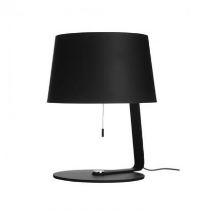 Lampe De Chevet John Deere Idée De Luminaire Et Lampe Maison