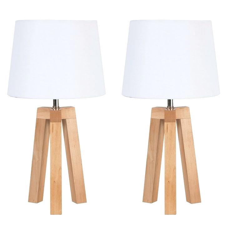 Ikéa Lampe De Chevet Idée De Luminaire Et Lampe Maison