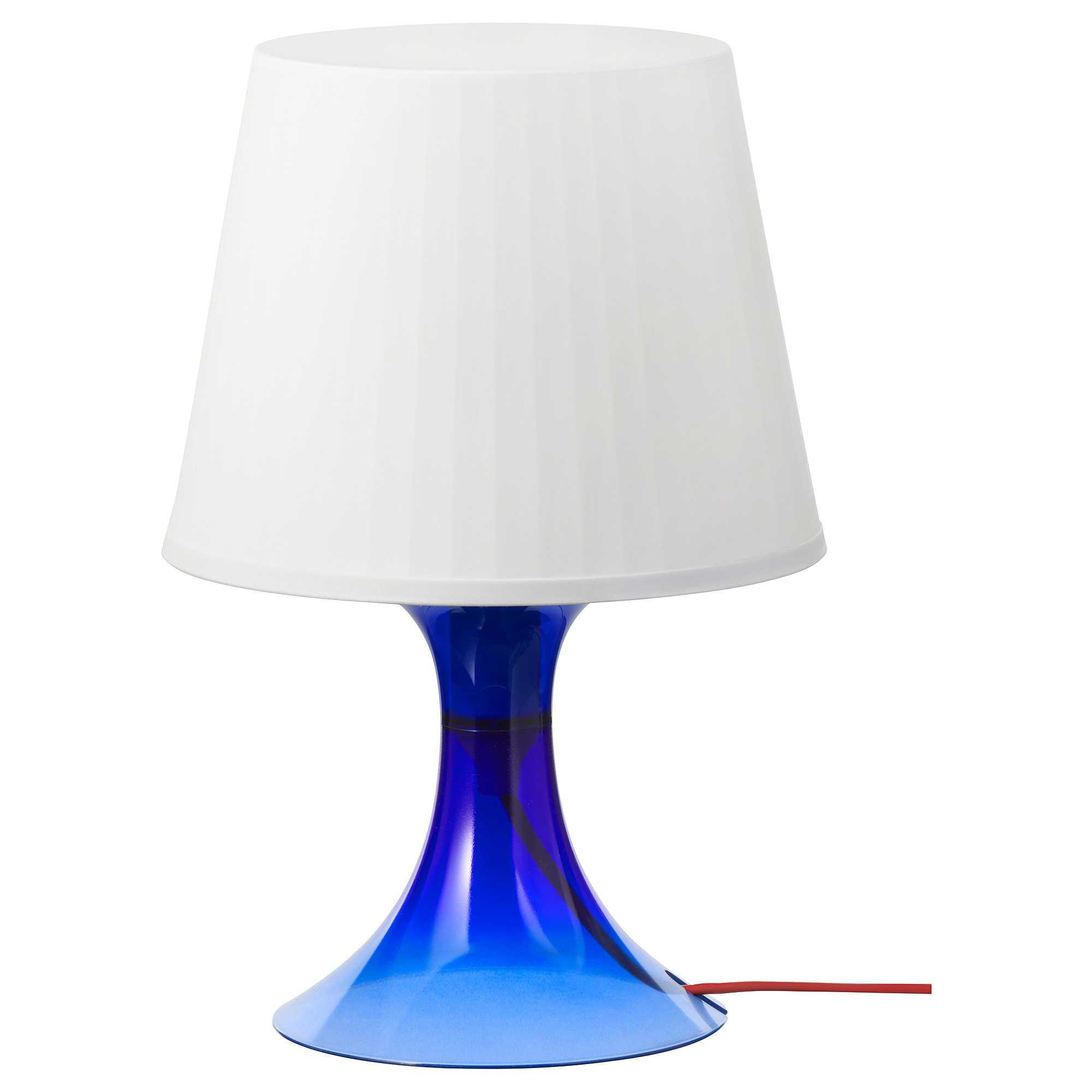 Luminaire Chevet Maison De Idée Ikea Led Lampe Et Xikpzu