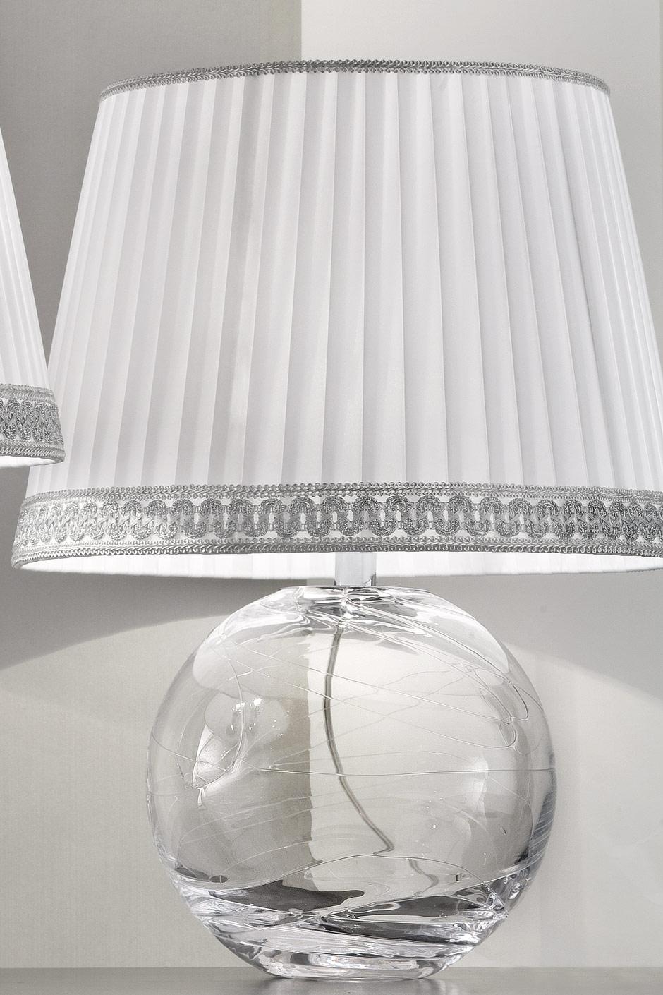 Abat Jour Pour Lampe De Chevet Ikea Idée De Luminaire Et