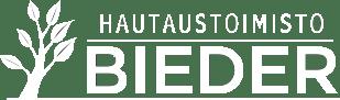 Hautaustoimisto Bieder