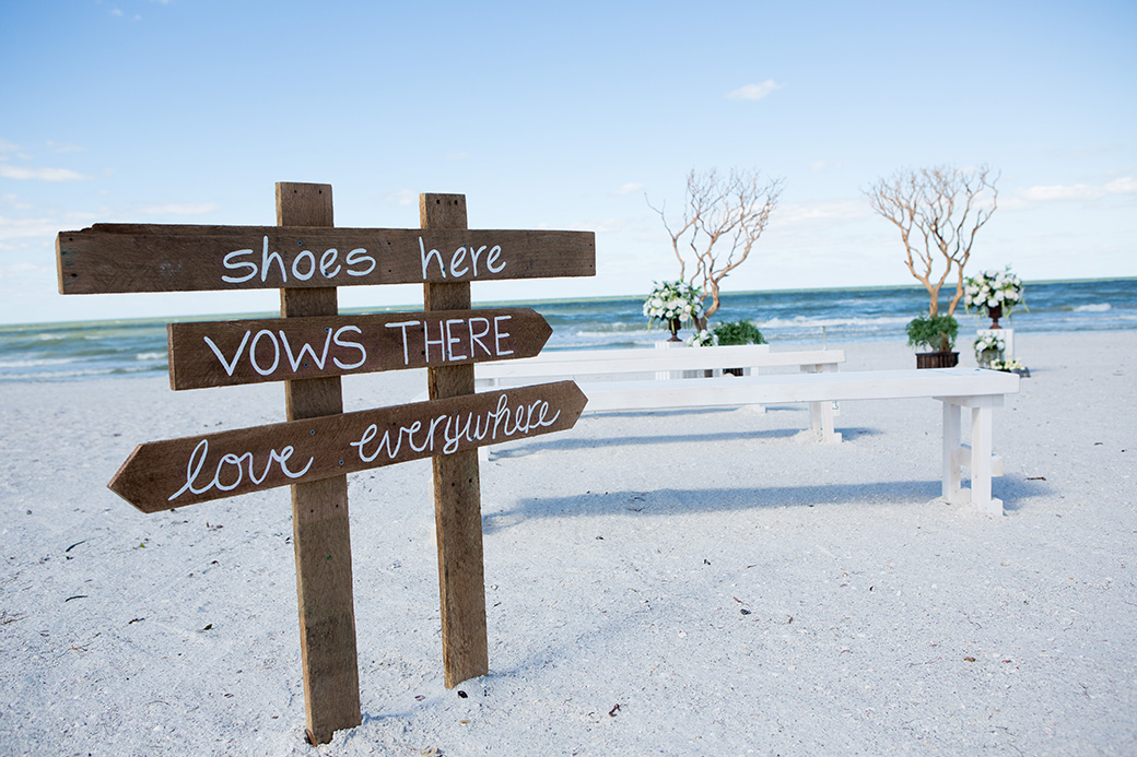 Get Married in Miami - Miami Wedding planner - Haute Couture Events