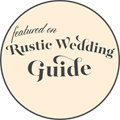 Rustic Chic Guide