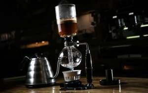 Echipamente de Cafea oferite de Haute Cup Constanta