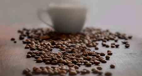 Haute Cup Blog - 5 lucruri bune si rele despre cafea