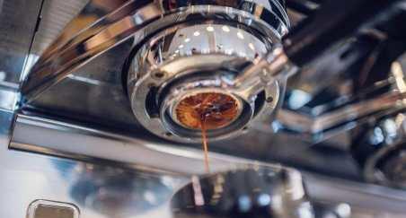 Haute Cup - Cafea proaspat prajita in Constanta