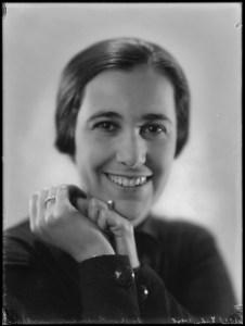 Dora Kahn-Weijl