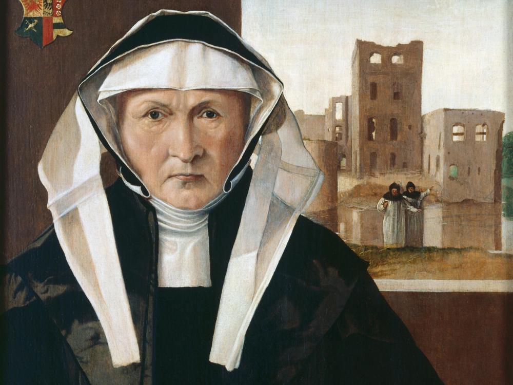 Beetke van Rasquert - Wikipedia - Groninger Vrouwengalerij