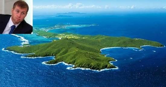 https://i1.wp.com/www.hauteliving.com/wp-content/uploads/2011/07/caribbean_island_ahvou1.jpg