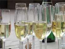 Hautbild verschlechtert sich durch Alkohol