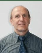 Christian Devos, responsable de la commission technique
