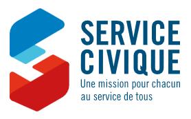 logo_sc120