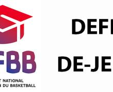 Formation  DE-JEPS/DEFB 2018-2019