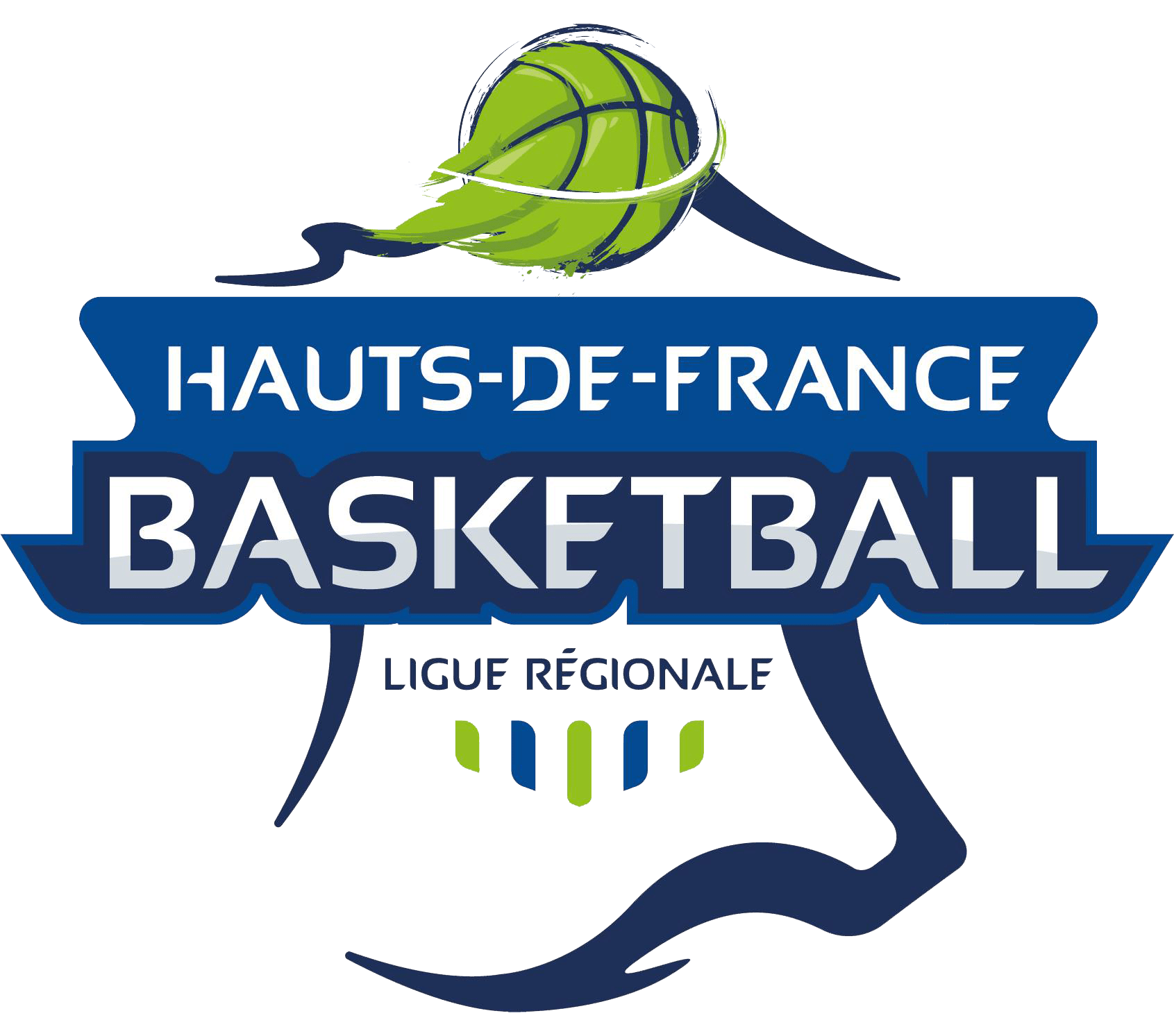 Hauts de France BasketBall Ligue Regionale