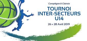 TIS U14 Zone Nord de Compiègne : les Sélections NPDC et Picardie