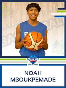 Mboukpemade Noah (off)