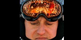 Şampiyon başını kayaya çarptı komaya girdi