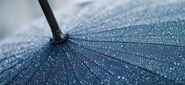 Yarın yağmur çarşamba don olayı var