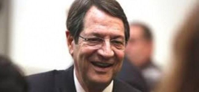 Kıbrıslı Türklerin insan haklarını çiğnemeden