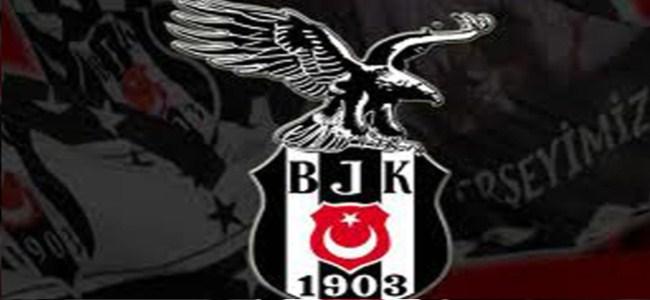 Beşiktaş'ın yeni stadı belli oldu