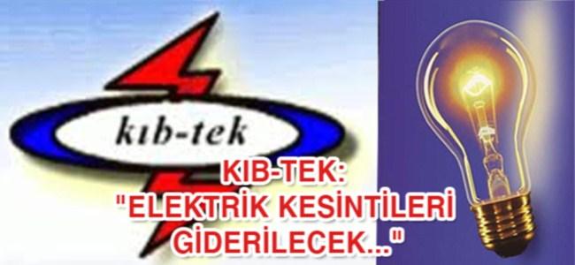 KIB-TEK: