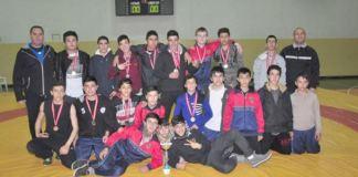 Şampiyon LTL