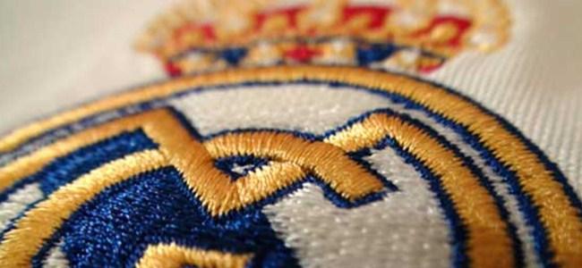 Real Madrid rezil oldu!