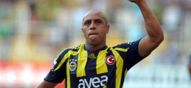 Carlos Yeniden Türkiye'ye Geliyor!