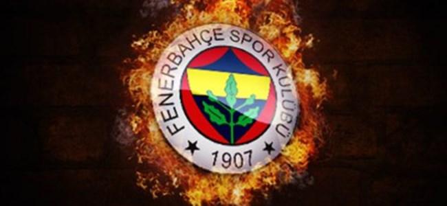 Fenerbahçe'den Beşiktaş'a Geçti!