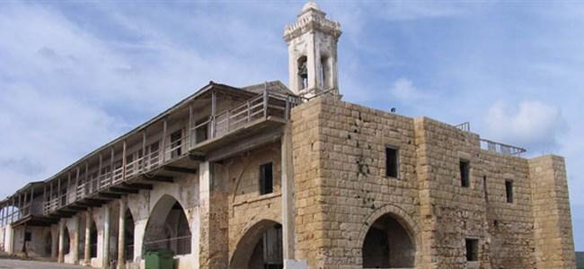 Manastırda belirsizlik sürüyor