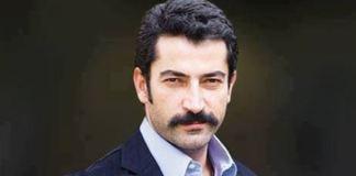 Kenan İmirzalıoğlu resmen Galatasaray üyesi