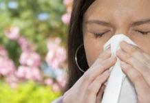 İran'da grip salgını: 22 ölü