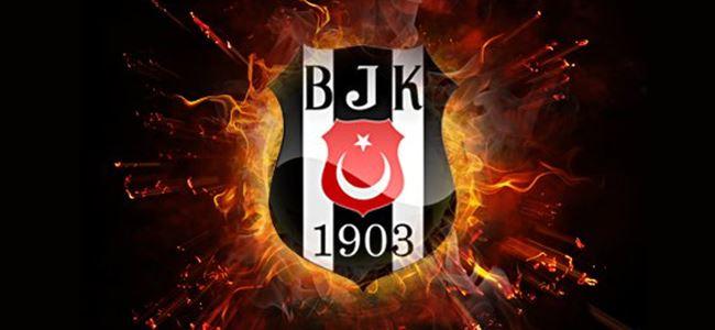 Beşiktaş Kalecisini Buldu