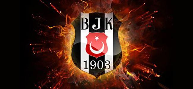 Aziz Yıldırım'ın ardından Beşiktaş'tan da açıklama geldi