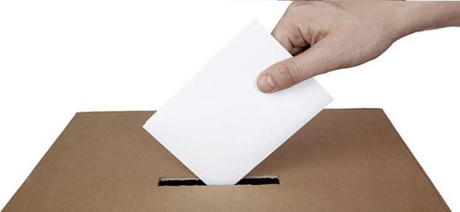 """""""Milletvekilliği Erken Genel Seçimi"""""""