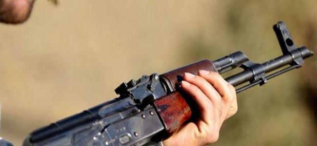 Terör Güney Kıbrıs'a sıçradı mı?