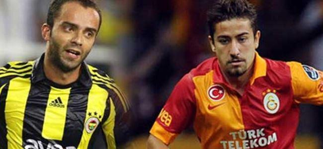 Bursaspor'dan Semih ve Aydın için resmi açıklama