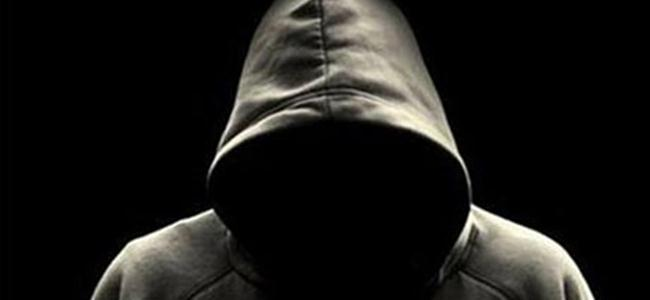 Hackerlar İsrail'e karşı