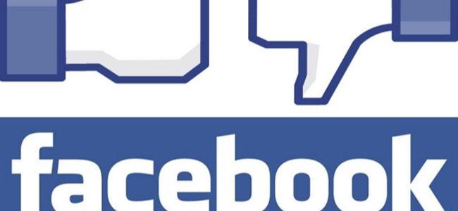 'Facebook'a fotoğraf yüklemek haramdır'